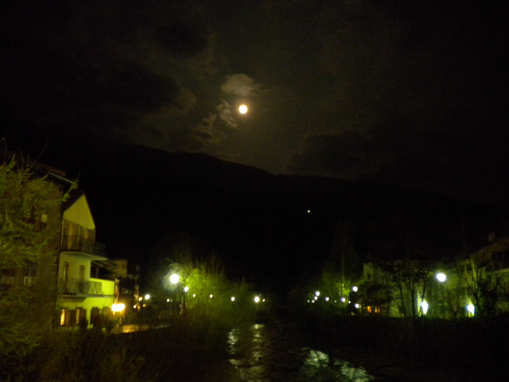 bressanone-by-night.jpg