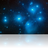 thepleiades.png