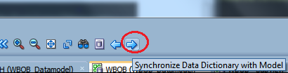 sync-with-db