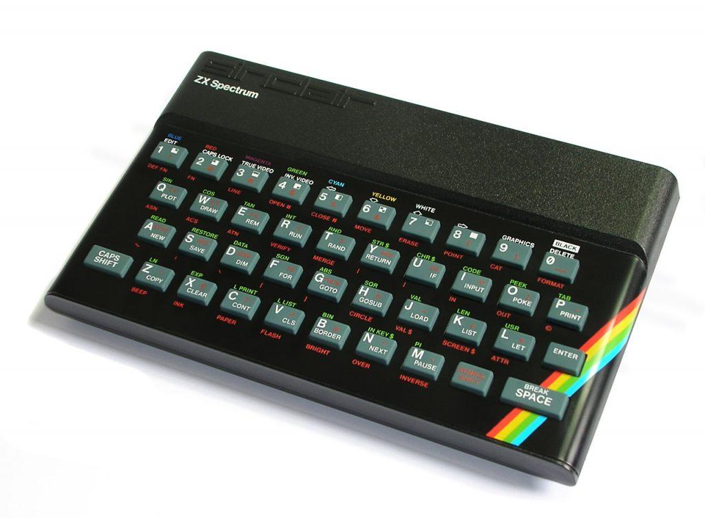 Z80 Retro Computing with Arduino – Gioorgi